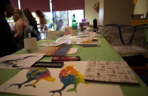 Professional-learning-at-the-Rockhampton-Art-Gallery-5.jpg