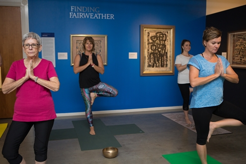Yoga-in-the-Fairweather-exhibition.jpg