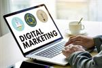 ASBAS-Digital-marketing-plans.jpg