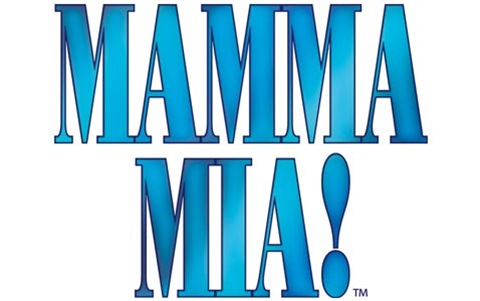 MammaMia_Title_479x300.jpg