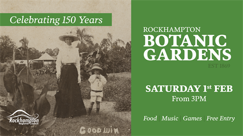 Botanic 150 FB Event Header 1920x1080.png