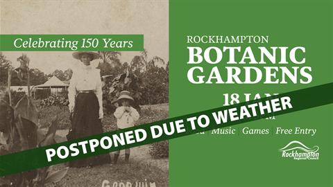 Botanic 150 FB header - postponed.png