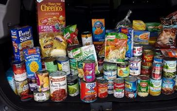 Food-Pantry-May.jpg