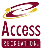 Access_Rec_Inc_logo_2017_colour.jpg