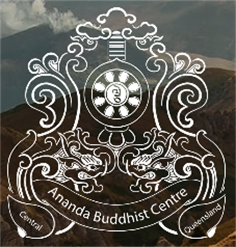 Ananda-Buddhist-Centre.png