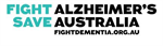 Fight-Alz-Save-Aust.png