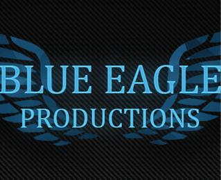 Blue Eagle Productions.jpg