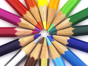 Colored-pencils-pencils-22186617-1600-1200.jpg