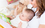 Mother-Reading-to-Baby-520x346.png