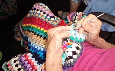 MM-Knit-Crochet-20160415-Hands-Cheryl-A.jpg