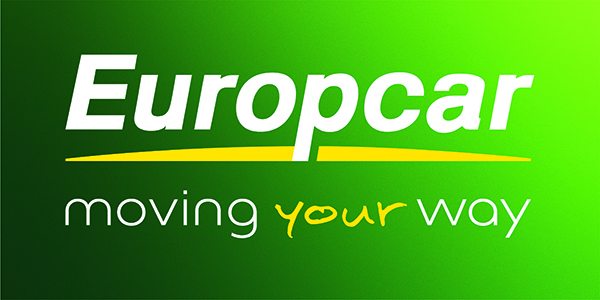Europcar-Moving-Your-Way-Logo_v1.jpg