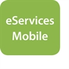 eServices buttons2.jpg