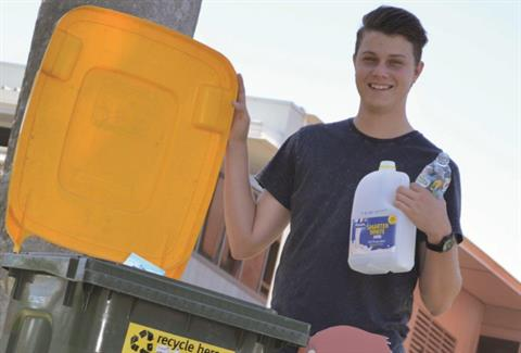 2019-Living-Sustainably-Enewsletter-Photo-block-November-Yellow-lid-bin-small