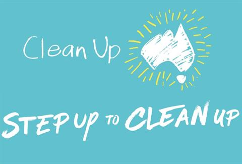 Clean-Up-Australia-Day-small