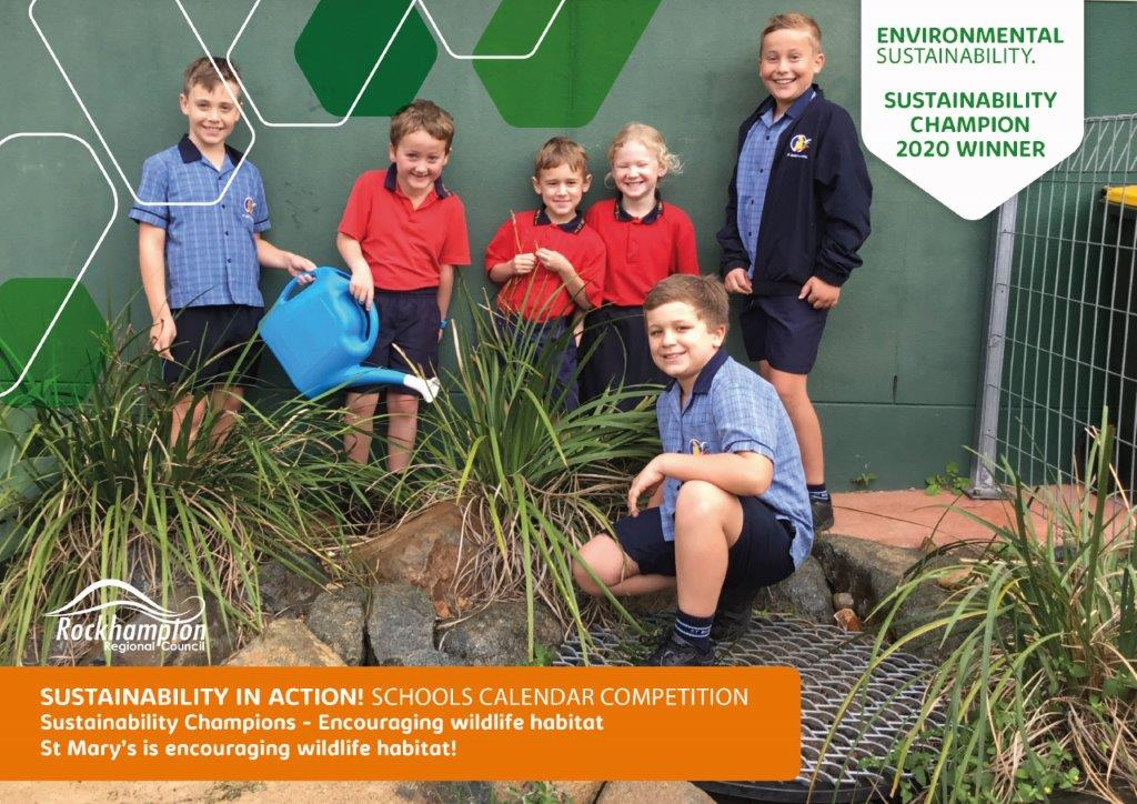 2020-Sustainability-in-action-Certificate-St-Marys-small