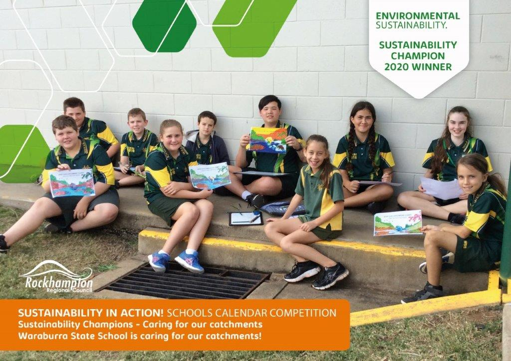 2020-Sustainability-in-action-Certificate-Waraburra-small