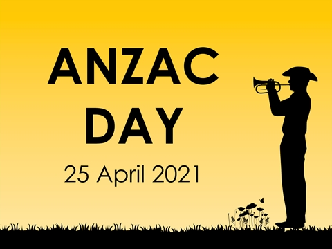 Anzac Day Web poster_Final