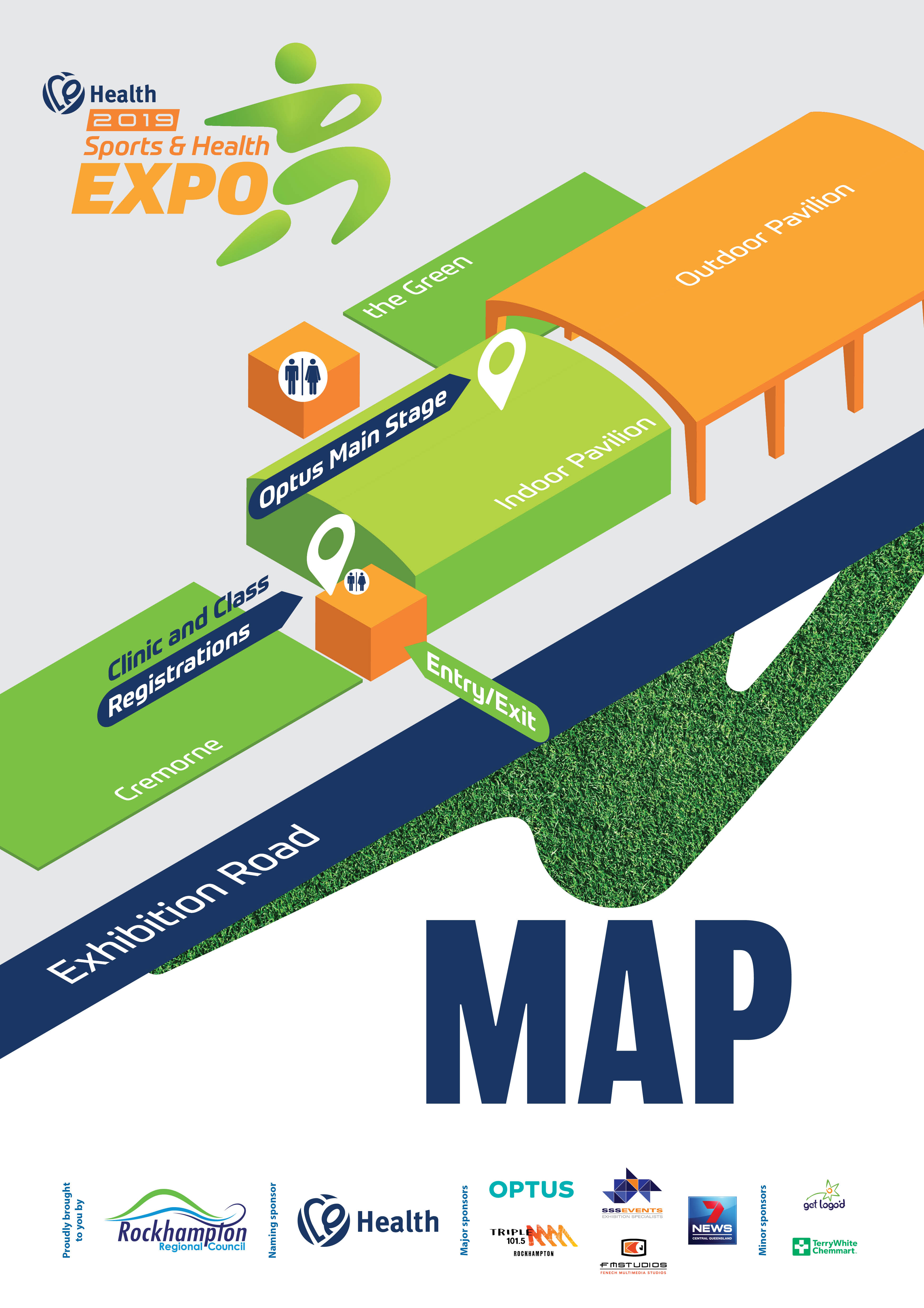 CQ-Sports-and-Health-Expo-A1-Signage-map.jpg