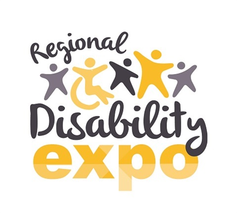 MAIN_Regional_Disability-Expo.jpg