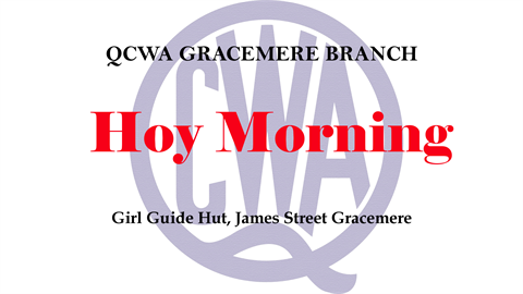 Hoy-Morning-Banner.png