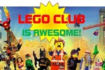 lego club 001_GL_Feb 2018.jpg