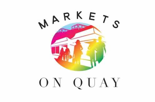 Markets on Quay banner.jpg