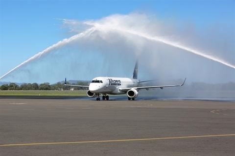 Alliance-Plane-Water-Salute.jpg