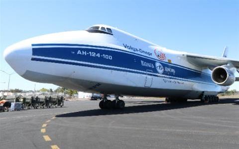 Antonov-parked-at-Rockhampton-Airport.jpg