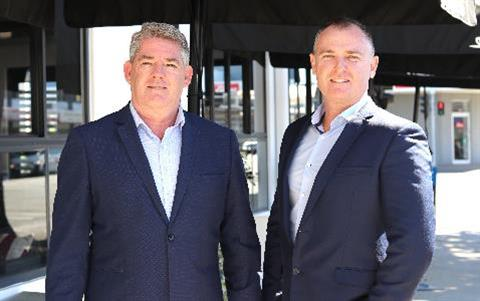 Advance-Rockhampton-GM-Tony-Cullen-and-Commercial-Specialist-Marcus-Vycke.jpg