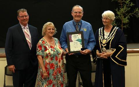 Barry-ORourke-Michelle-Landry-Citizen-of-the-Year-Keith-Ireland-and-Mayor-Strelow.jpg