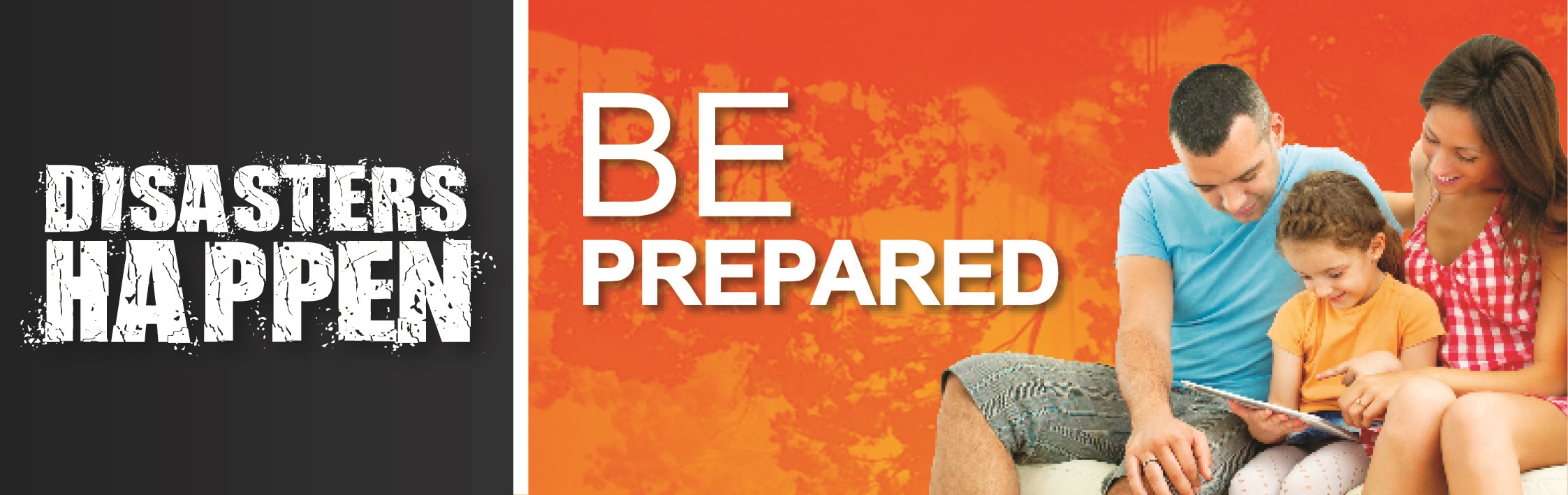 Be-prepared-web-banner