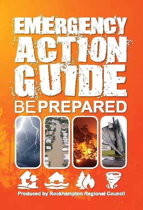 Emergency_Action_Guide_Booklet