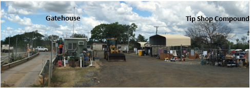 Gracemere-tip-shop-image