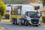 JJs-recycling-truck-service-image-cropped
