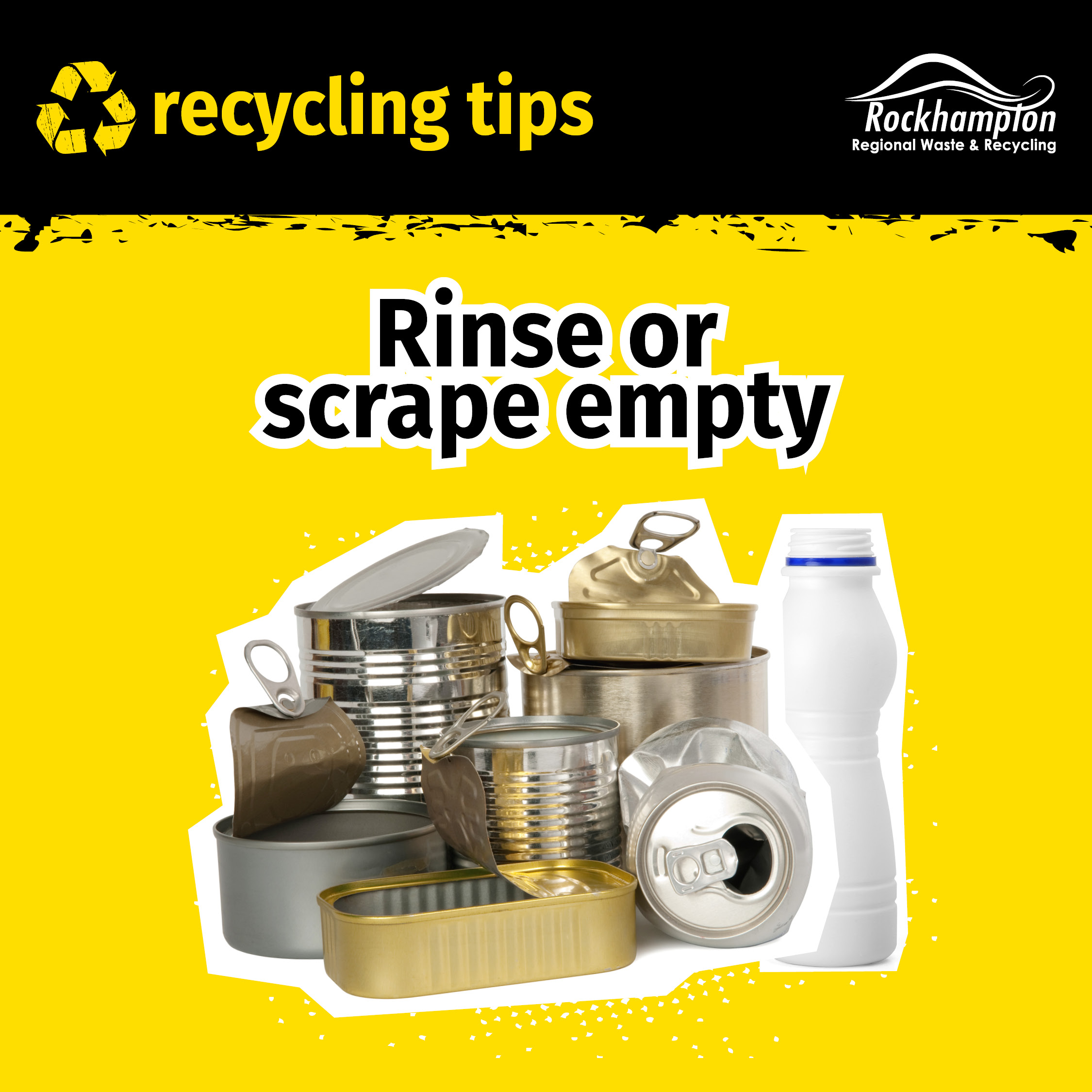 Recycling-Tips-1-Rinse-or-scrape-empty