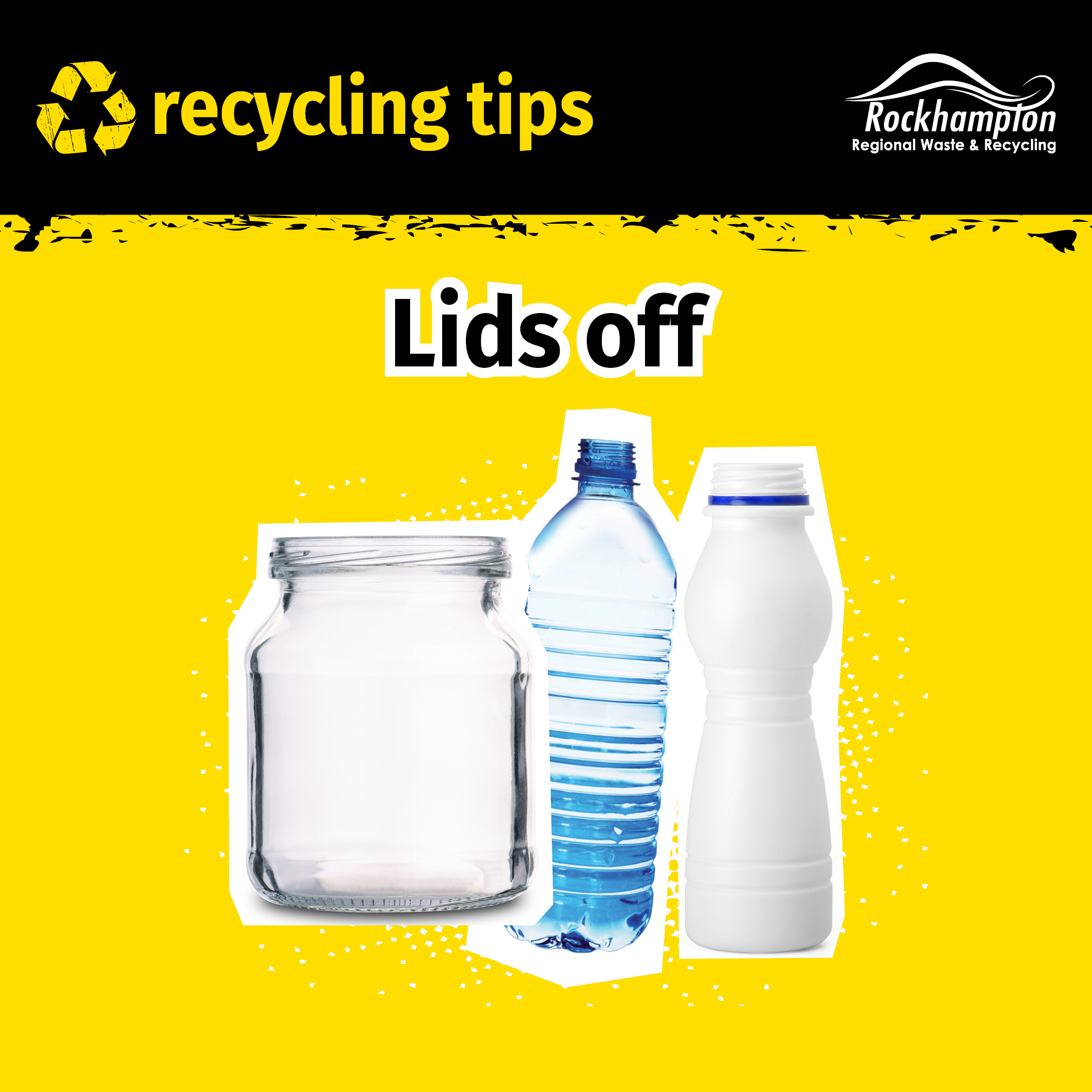 Recycling-Tips-2-Lids-off