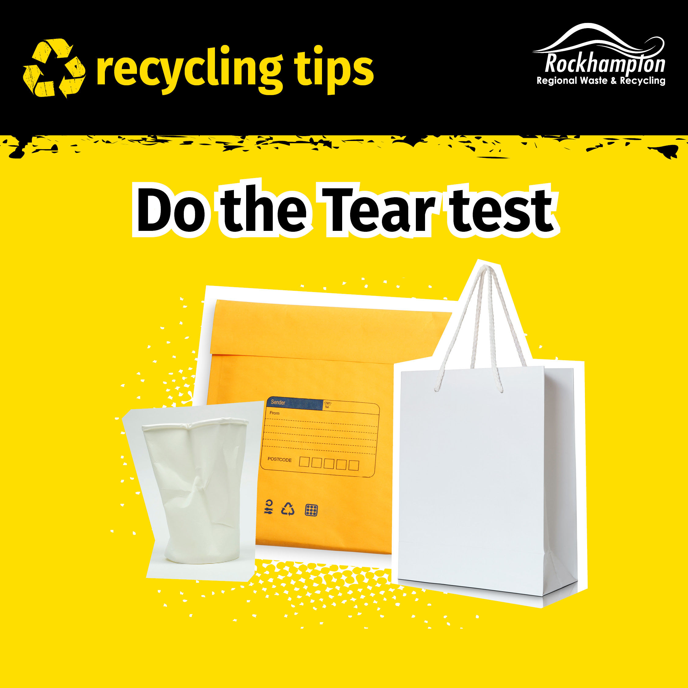 Recycling-Tips-4-Do-the-tear-test