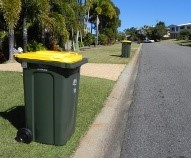 recycling-wheelie-bin-kerbside