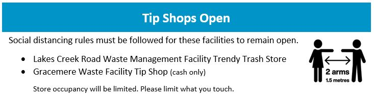 tips-shops-to-re-open.png