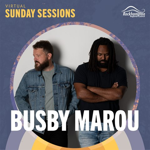 Sunday Sessions 1080x1080 Busby Social Post.jpg